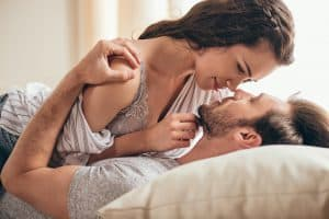 אימפוטנציה ובעיות תפקוד מיני