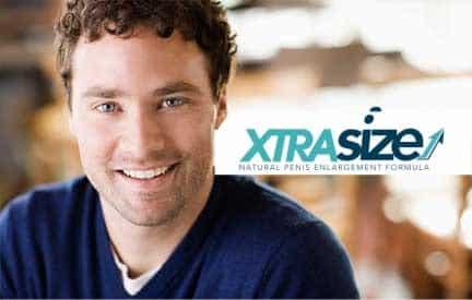 Xtra-size ממליצים