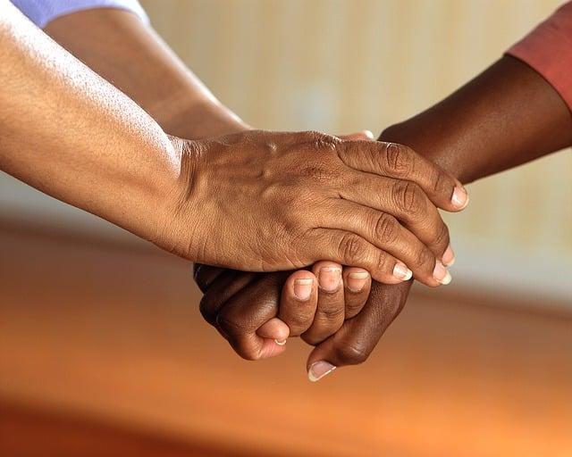 להגביר את התשוקה בזוגיות